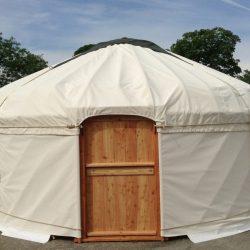 1800 yurt 12
