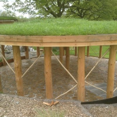grass-roof-roundhouse-small