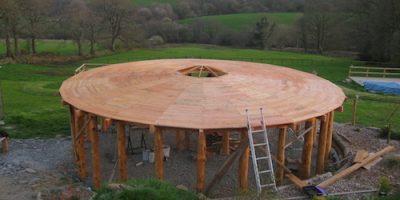 roof-roundhosue-2