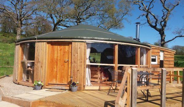 Permanent Yurt Homes Homemade Ftempo