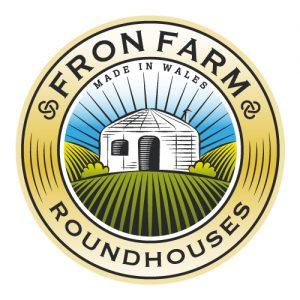 fron-farm-logo-roundhouses-colour