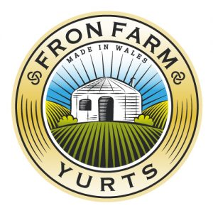 fron-farm-logo-yurts-colour